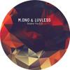 B M.ono & Luvless - Happy Chap