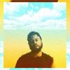 Duru Tha King - SoHo (Prod. by Josh Heflinger) mp3