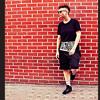 Who's Lovin U? 2nd Mix(Explicit Lyrics)