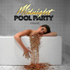 Midnight Pool Party - Disease