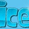 Musicas Boas, As Mais Tocadas - Icehabbo