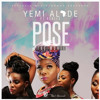 Yemi Alade - Pose Feat. R2Bees