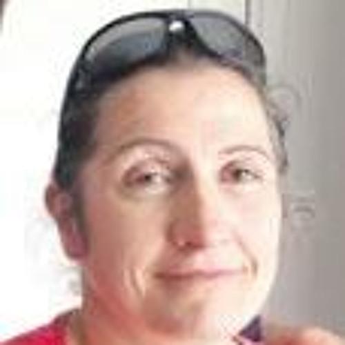 Sophie Boulanger, syndicaliste CGT. 1ère partie