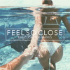 Calvin Harris - Feel So Close (Big Z Remix)