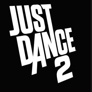 Download lagu Just Dance 3 Taylor Swift (3.68 MB) MP3