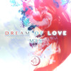 Au5 Dream Of Love Mix