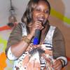 Ani Yali Amanyi; Betty Mpologoma