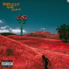 Travi$ Scott- 3500 (feat. Future & 2 Chainz) [Prod. By Metro Boomin, Zaytoven, & Mike Dean]