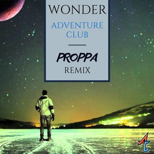 Adventure club – gold (minnesota remix) [free download] | the.