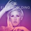Starry Eyed * You My Everything (Ellie Goulding Mashup)