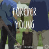 DnG feat. Yeiri Martinez - Forever Young