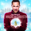 09-  The Magic Of Christmas