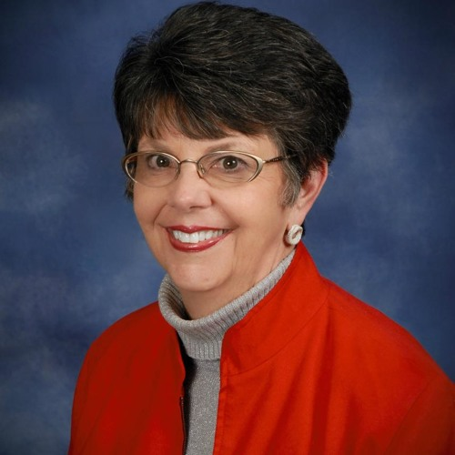 CNI Podcast: Smithsonian's Nancy Gwynn on the Biodiversity Heritage Library