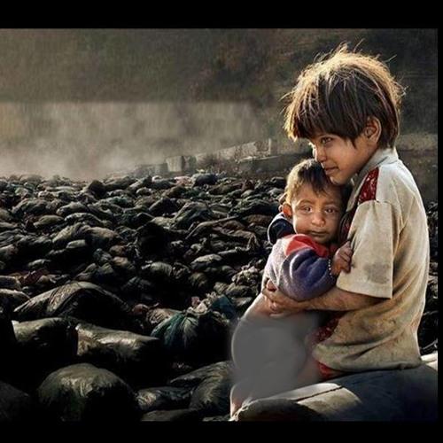 STOP STOP THE KILLING OF ROHINGYA IN  ARAKAN