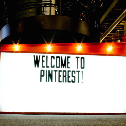Growth Lessons from Pinterest