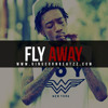 *FREE BEAT* Fly Away ( Prod. King Corn Beatzz )   Like, Comment, Share
