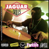 JAGUAR SKILLS LIVE : RAM RECORDS STAGE - PARKLIFE 2015