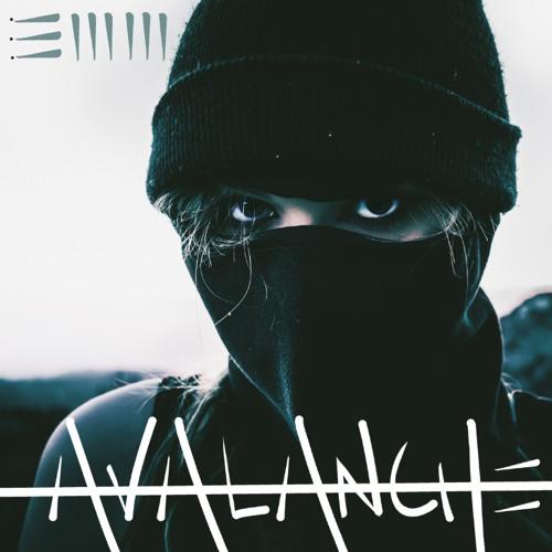 AVALANCHE (Explicit) - EMM
