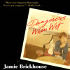 Dangerous When Wet by Jamie Brickhouse - Is That All There Is?