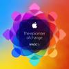 #WWDC15: Apple Music, iOS 9 y llegó 'El Capitán' de Apple