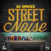Street Noise Vol. 1
