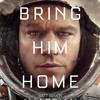 The Martian Trailer #1 Music | Dean Valentine - For Joe