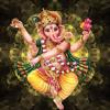 Om Gum Ganapataye Namaha - 108 Times Powerful Mantra