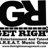 Film /Commercial Placements- spanish/ english-
