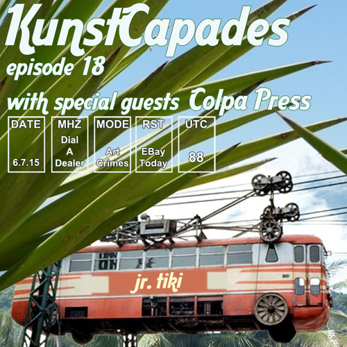 KC episode 18