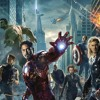 The Avengers: Earth's Mightiest Heroes Opening Theme Full