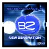 Esteban Daandels - New Generation(Original Mix)
