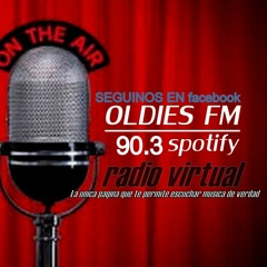 Dire Straits - Money For Nothing OLDIES FM 90.3