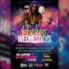 Club 97 Hip Hop Wednesdays