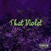 Don Caesar - That Violet