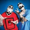insane clown posse #juggalo WHOOP WHOOP