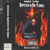 MC Holocaust - Baptized In The Flames (Prod. Occvlt)