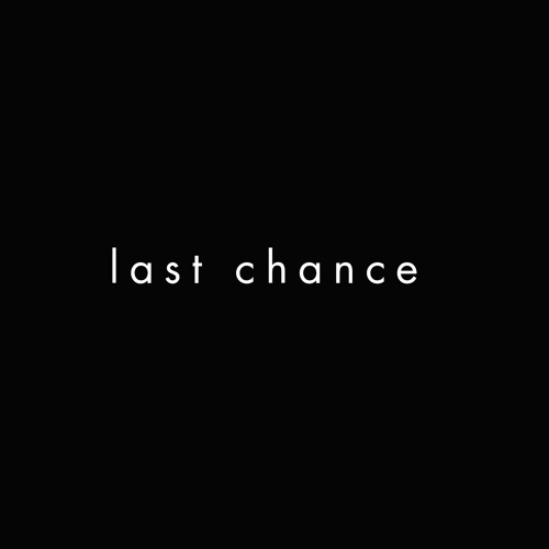 Kaskade & Project 46 - Last Chance
