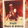 Music & History