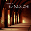 Love/Hate Relationships (Part 2) - Malachi 1:1-4 - Pastor Steve Yohn (11 Jan 15)