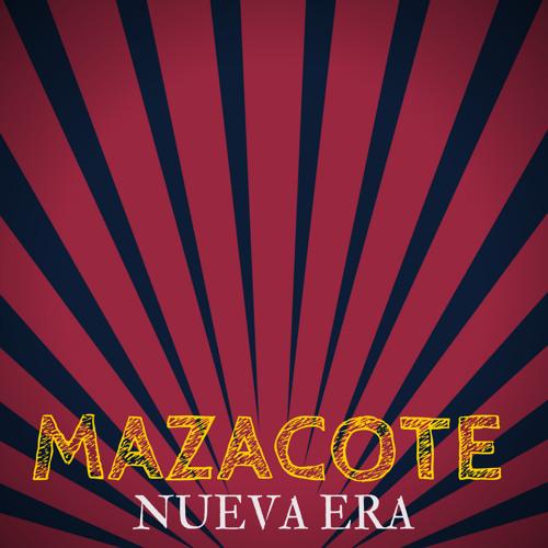 Mazacote   La Hora