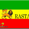 AFRICA AND JAMAICA **RAGGA / REGGEA** OLD SCHOOL MIX 2015.