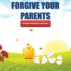 Forgive Parents - Subliminal Messages: Release The Past And Embrace Your Future
