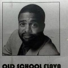 DJ Hollywood - Old School Flava