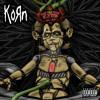 Korn - A.D.I.D.A.S. (Instrumental)
