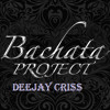 Bachata Projet-Mix-Calvin Harris,John Legend-Bruno Mars-Magic-Exclusive Mix 2015 Free Now