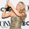 2015 - Broadway Bullet Returns - Exclusive Song from Kelli O'Hara