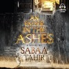 An Ember In The Ashes - YA Fiction