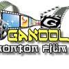 GO JIGO (Goyang 25) By ONAsZ www.ganool.nl Www.bioskop21.id