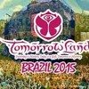 Download Tomorrowland Brasil 2015 Official Aftermovie Mp3
