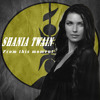 @From This Moment@ Shania Twain reggae Mix